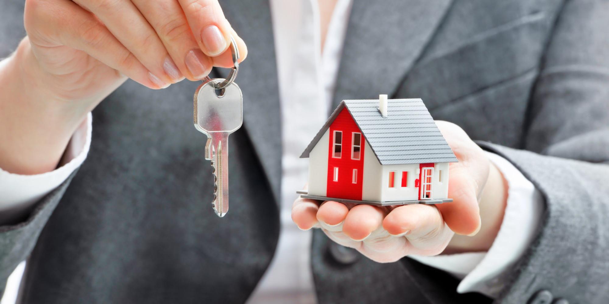 single property websites for real estate