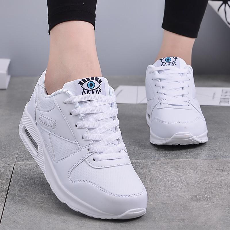 ladies shoes hong kong
