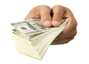 Payday loan debt settlement