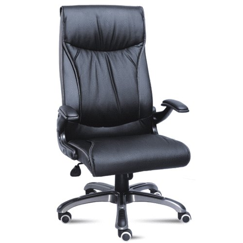 Perfect Swivel Office Chairs