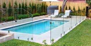Glass Balustrade - Expert Advice to Make Your Home Beautiful