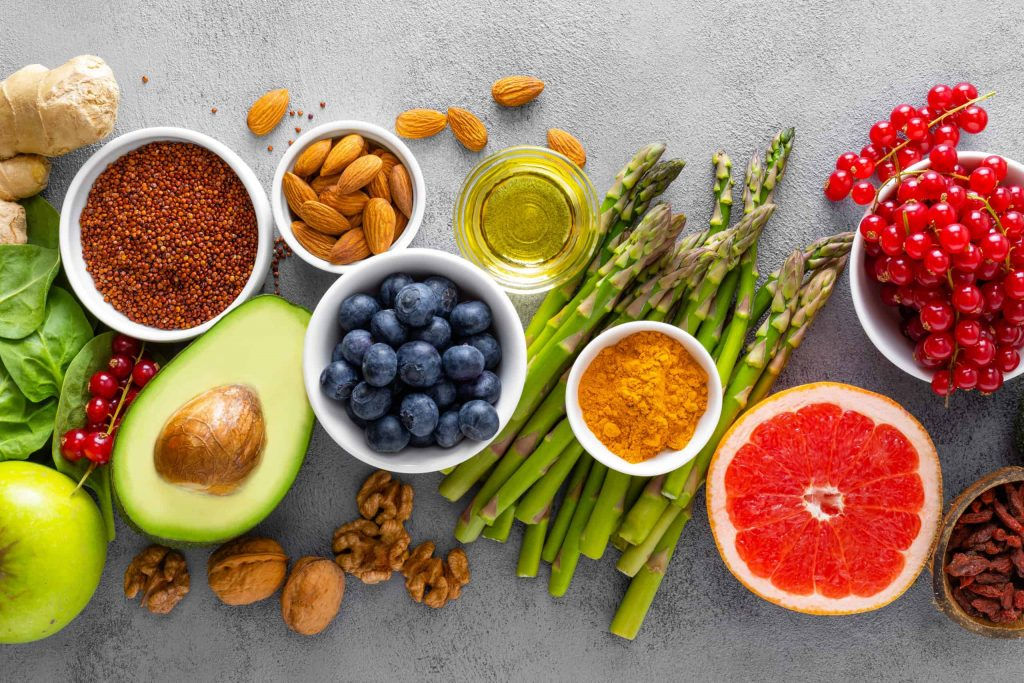 Nutravesta Proven Supplements