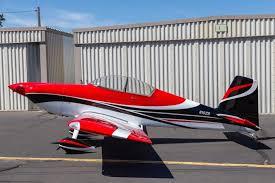 Aircraft Coatings
