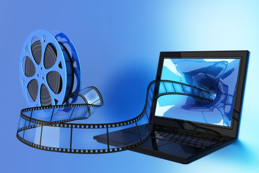 Online Film Streaming
